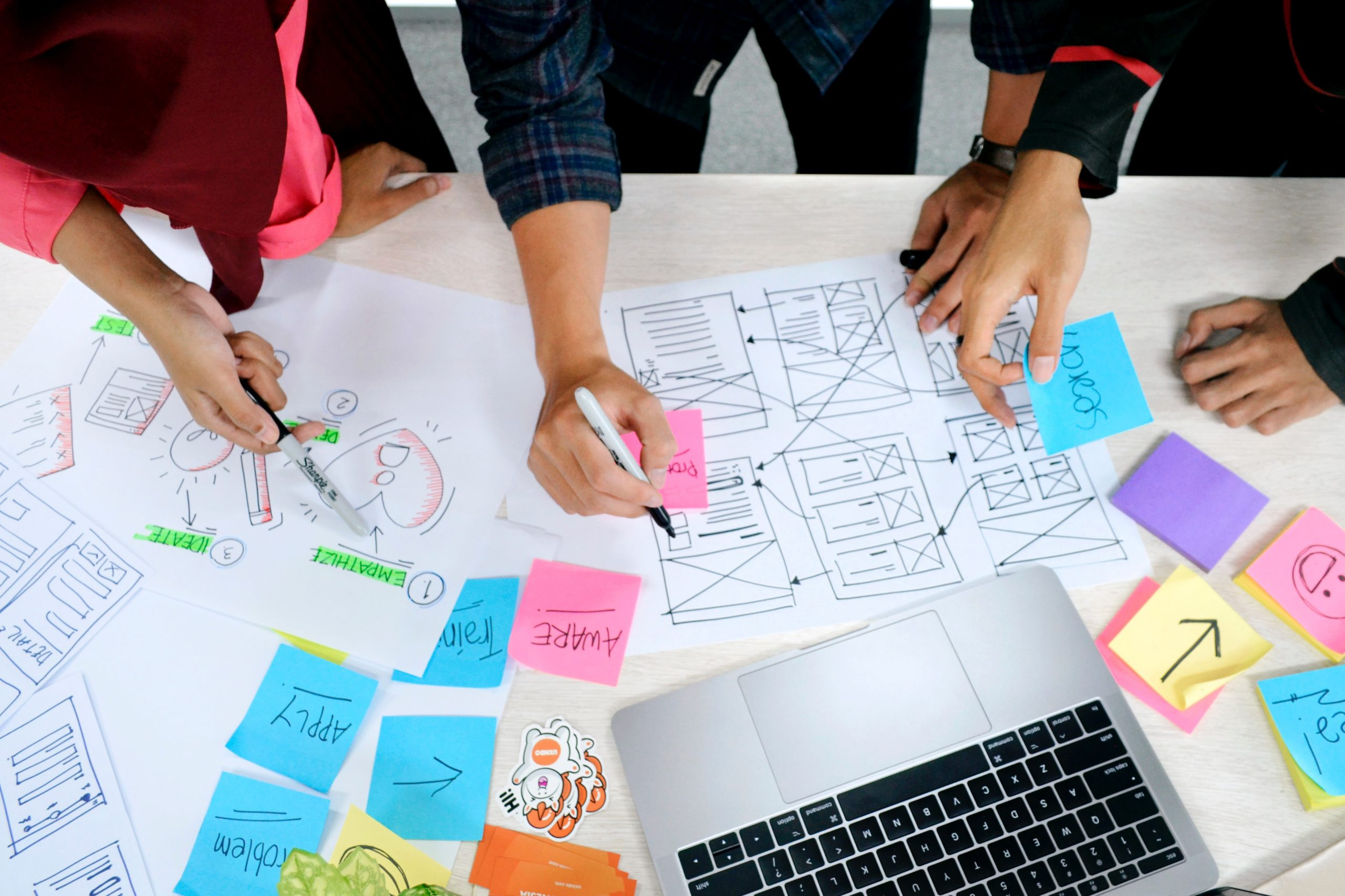 5 ways to know that you have a Great Business Idea